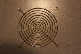 http://www.mysootybox.com/photos/ventes/vignettes/grille_ventilateur_12cm_or.jpg