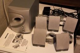http://www.mysootybox.com/photos/ventes/vignettes/kit_enceintes_medion_5.1.jpg